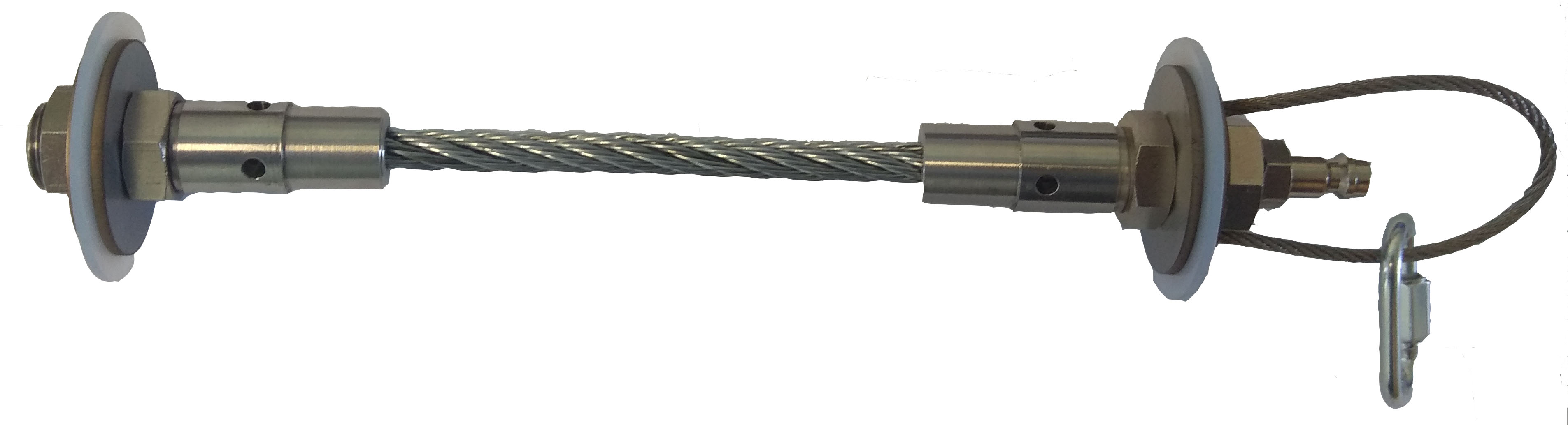 C5905