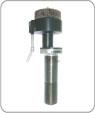 Р5980 — Механизм для зачистки нижнего тракта