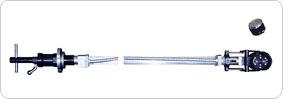П5921 — Устройство для установки и снятия заглушек в ПВК с TV