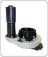Р5903 — Механизм резки углового шва сильфона ТК и СУЗ, неразъемный