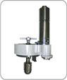 Р5906А — Механизм обработки калача