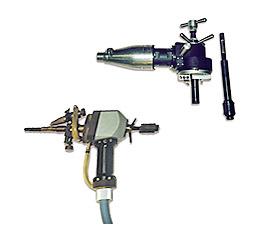 Оборудование для теплообменных аппаратов